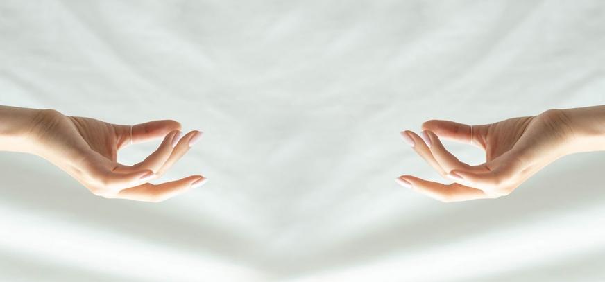 Уход за ногтями, покрытыми гель-лаком